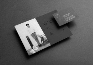 D.O.D Architecte - une de mai