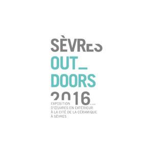 Sèvres Outdoors - une de mai
